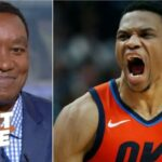 NBA – La seule chose qu'Isiah Thomas reproche à Russell Westbrook