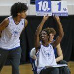 NBA – Qui est BJ Boston, le coéquipier de Terrence Clarke qui l'a vu mourir ?