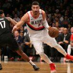 NBA – Les 4 seuls joueurs qui ont tapé 30 rebonds en match depuis 2000