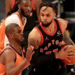 NBA – « Aucun regret » : un joueur se lâche 2 mois après son trade