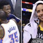 NBA – L'un des plus gros busts de l'histoire tente un comeback miraculeux dans la ligue !
