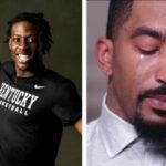NBA – En larmes et au fond du trou, JR Smith parle de la mort de Terrence Clarke