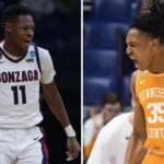 NBA – 2 Français se déclarent à la Draft, quelles sont leurs chances ?