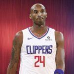 NBA – Un énorme coup de pression subtil de Kobe aux Lakers révélé