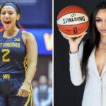 NBA – Un top pick de draft WNBA enflamme les internautes