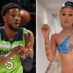 NBA – Après Larsa Pippen, Malik Beasley s'attaque lourdement à une autre star !