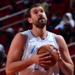 NBA – Marc Gasol a tranché sur son avenir, Kuzma réagit