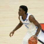 NBA – Quel avenir attendait Terrence Clarke à la Draft sans son tragique décès ?
