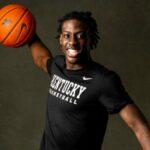NBA – Un joueur révèle les déchirantes paroles de T-Clarke avant son décès