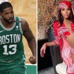 NBA – Accusation très embarrassante pour Tristan Thompson