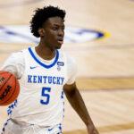 NBA – Les joueurs réagissent au tragique décès de Terrence Clarke