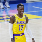 NBA – Le comportement ultra-polémique de Schröder en plein match des Lakers