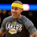 NBA – 5 joueurs libres que les Lakers doivent vite signer avant les playoffs