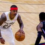 NBA – 3 grosses franchises s'intéressent à Isaiah Thomas !
