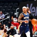 NBA – Coup de massue pour Isaiah Thomas