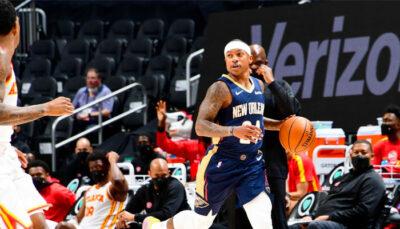 NBA – Au bout du rouleau, Isaiah Thomas supplie une équipe sur les réseaux