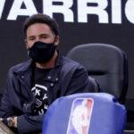 NBA – Que fera l'énigmatique Klay Thompson en retraite ? Son père répond !