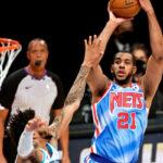 NBA – LaMarcus Aldridge annonce brutalement sa retraite !