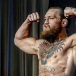 UFC – Conor McGregor révèle son giga pactole à 700 millions $ !