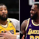 NBA – Andre Drummond se fait détruire par les fans après son match raté