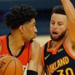 NBA – « Quand mon contrat sera fini, je vais toucher le pactole »