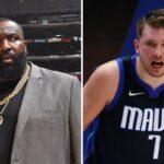 NBA – Perk balance son MIP de la saison… et démonte encore Luka Doncic