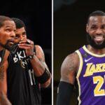 NBA – Smith détruit encore les Nets… en prenant exemple sur LeBron