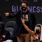 NBA – La recrue All-Star idéale pour les Warriors cet été
