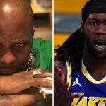 NBA – Harrell, KAT : l'agent de DMX remet les pendules à l'heure !