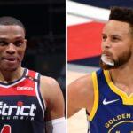 NBA – La décla pleine d'arrogance de Westbrook après avoir éteint Curry