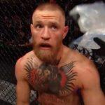 UFC – L'investissement à 3 millions $ que Conor McGregor n'avait jamais vu en 2 ans