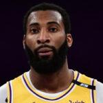 NBA – Andre Drummond annonce la couleur aux Lakers pour cet été !