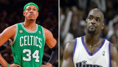NBA – Après Duncan, KG et Kobe, l'impressionnante cuvée Hall of Fame de 2021 annoncée