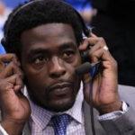 NBA – Chris Webber bientôt mis à la porte comme Paul Pierce ?