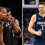 NBA – L'incroyable classe 2022 de free agents, la « meilleure all-time »