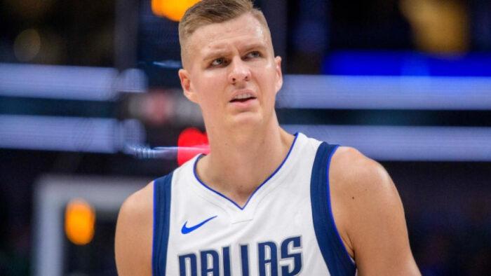 NBA KP et la stat très humiliante à son sujet