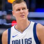 NBA – Une franchise de l'Est prendrait la pôle pour Porzingis !