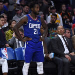 NBA – « Les Clippers sont foutus »