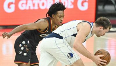 NBA – Éligible à un pactole, une pépite sur le point d'être tradée !