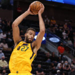 NBA – Rudy Gobert en route pour un record all-time !