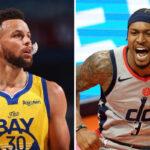 NBA – Course dingue pour le titre de meilleur scoreur en vue !