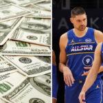 NBA – Un All-Star ultra-convoité met sa villa en vente !