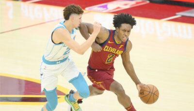 NBA – « Tu sais qu'il te passera pas la balle » : la pépite qui agace ses coéquipiers