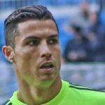 NBA – Un All-Star adoube Cristiano Ronaldo comme le GOAT !