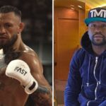 Fight – Conor McGregor rejoint Floyd Mayweather dans l'histoire… et réagit !