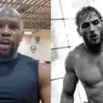 Fight – La grosse sanction encourue par Logan Paul contre Floyd Mayweather