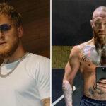 Fight – Déchainé, Jake Paul humilie Conor McGregor, 6ix9ine et The Game !