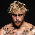 Fight – Humilié par le boss de l'UFC, Jake Paul répond violemment !