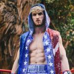 Fight – Logan Paul : « Quand j'en ai fini avec Mayweather, t'es le suivant »