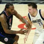 NBA – Clippers et Mavs à fond sur une star à l'Ouest ?